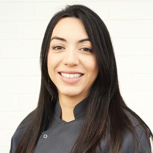 Meet Dr Diana Castrillon