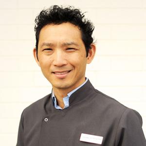 Dr Kong Yen Dentist