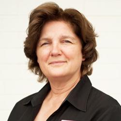 Drusilla Nowicki Owner