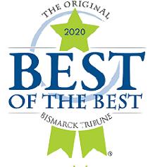 best-of-logo-2020