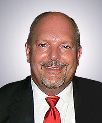 Chiropractor Athens, Dr. Michael Massey