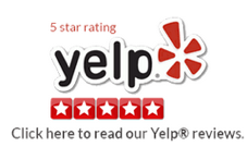 yelpreview