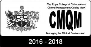 CMQM_Logo