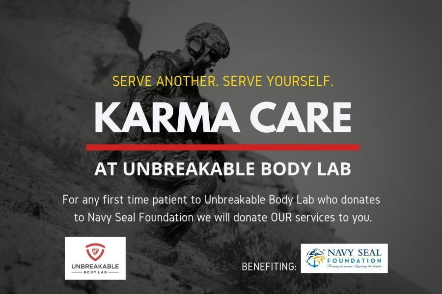karma-care