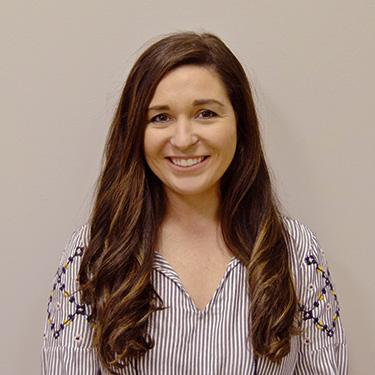 Chiropractor Avon, Dr. Amanda Zimmermann