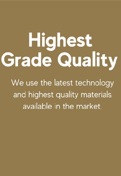 highest-grade-quality