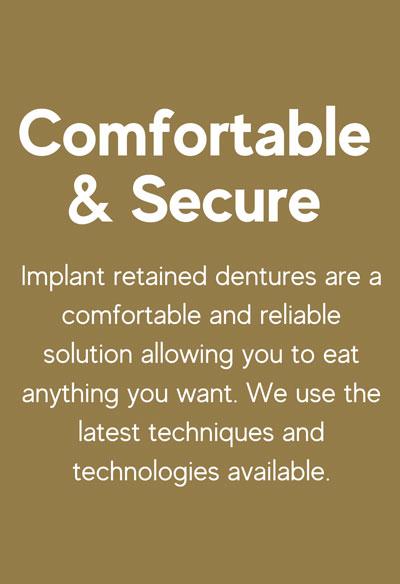 implant-box-comfortable
