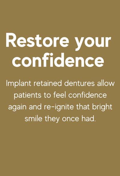 implant-box-confidence