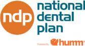 National-dental-plan-logo-HP