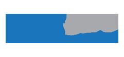 supercare-logo