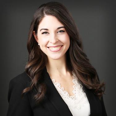 Chiropractor Eagan, Dr. Megan Nelson
