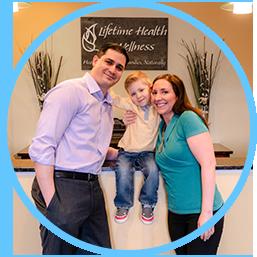 Family Wellness Care