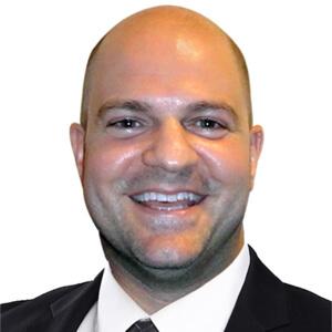 Dr Michael Murphy Chiropractor Makati CBD