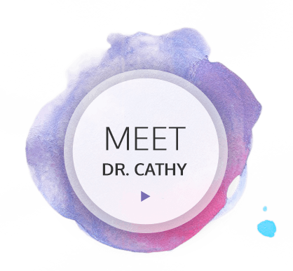 meet dr cathy