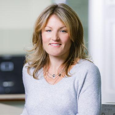 Chiropractor Marlborough, Dr. Allison Barone