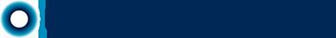 Krauza Family Chiropractic logo - Home
