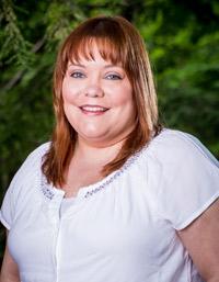 Erie Receptionist at Krauza Family Chiropractic, Rebecca