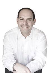 Skillman Chiropractor Dr. Michael Kaufman