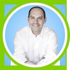 Dr. Kaufman, Skillman Chiropractor