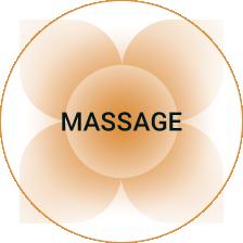 Jennifer Farion, Registered Massage Therapist