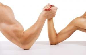 arm-wrestle-weak-strong