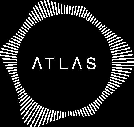 Atlas Chiropractic Hong Kong logo - Home