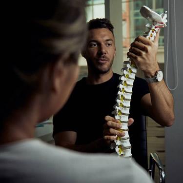 spine-consultation