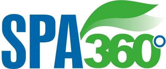 360-Spa-logo