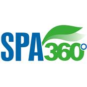 360-Spa
