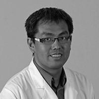 Dr. Chun Yu