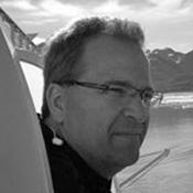 Randy Littmann