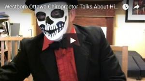 westboro chiropractor ottawa wesst