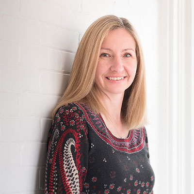 Chiropractor Ottawa West, Dr. Marie Claude-Lambert