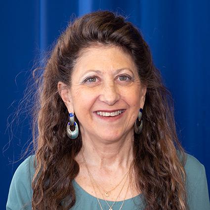 Lynn Tandler, Sound Body Health & Chiropractic nutritionist