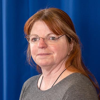 Robyn Lydick