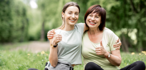 Creating Hormonal Harmony
