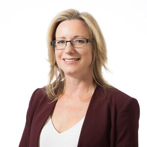 Diane Pascoe Perth Naturopath