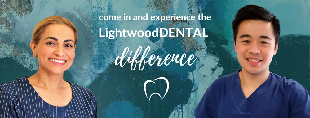 lightwood-dental