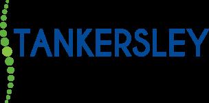 Tankersley Chiropractic logo - Home