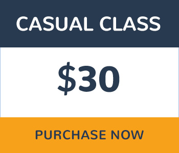 Casual Class $30 Purchase Now