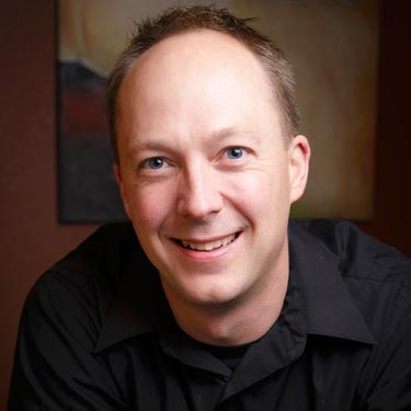 Chiropractor Mandan, Dr. Brad Kersten