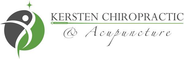 kersten chiropractic and acupuncture