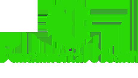 Fundamental Health logo - Home