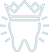 icon crown