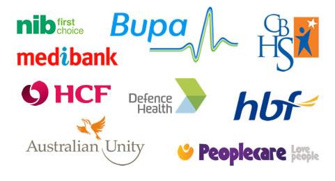 PP4971-providers-logos