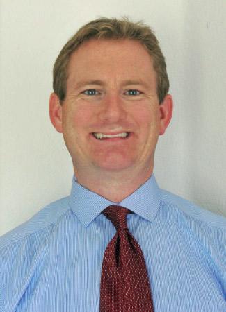 Chiropractor Portland, Dr. Derek McArthur