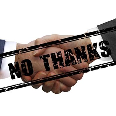 blog-no-handshake