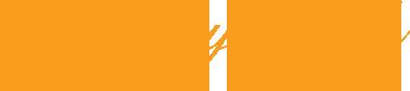 Anthony Spink Dental Suite logo - Home