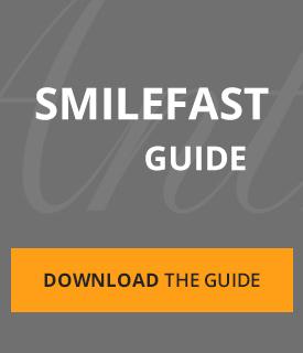 SmileFast Guide