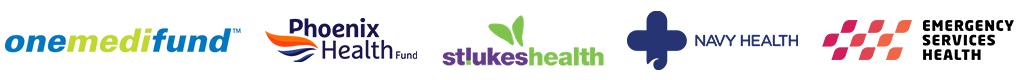 health fund slide